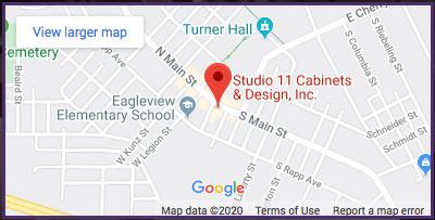 studio-11-cabinets
