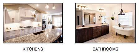 Kitchen Interior Design | 62236