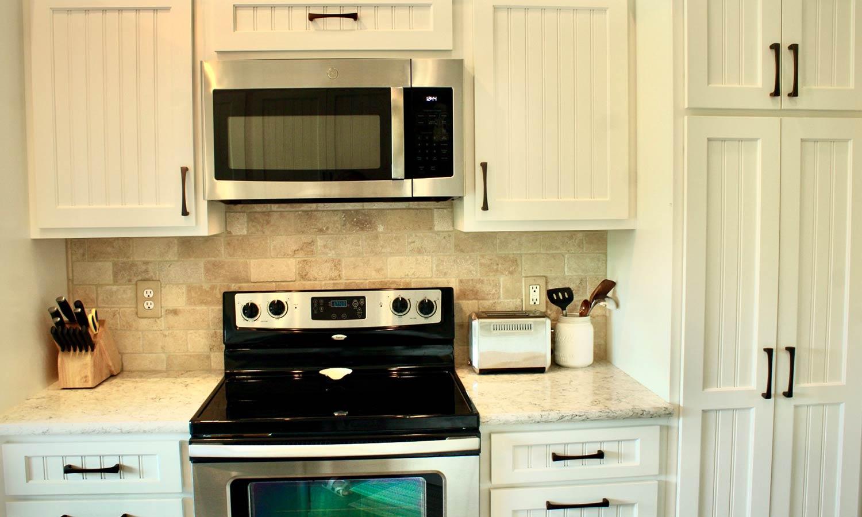 Kitchen Design | Studio 11 Cabinets & Design