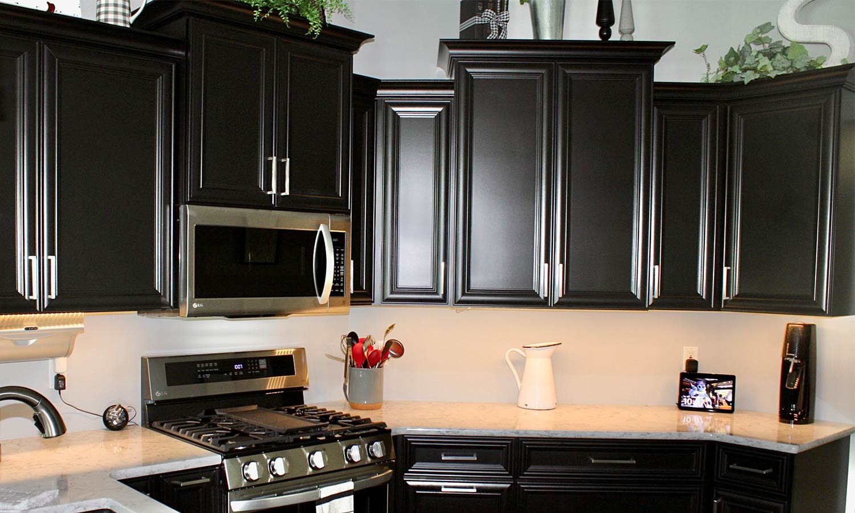 Kitchen Design | Studio 11 Cabinets & Design | 62278