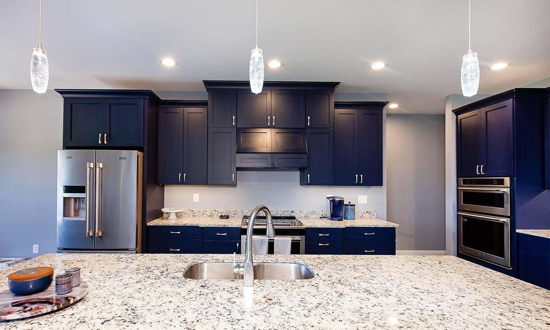 Studio 11 Cabinets & Design | Kitchen Design